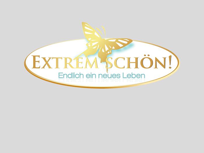 Logo Extrem Schoen