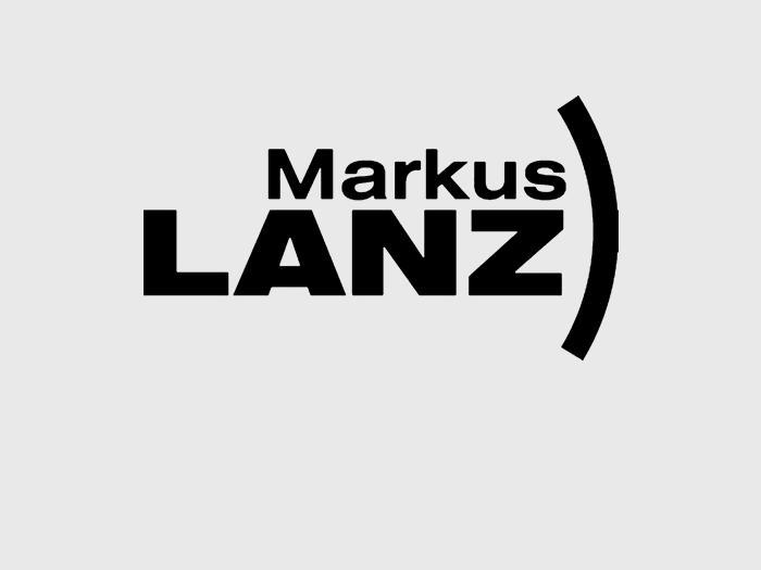 Logo Markus Lanz