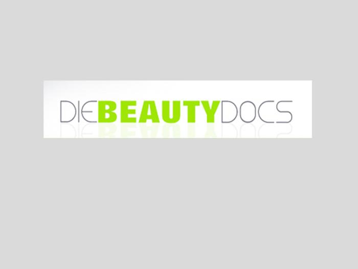 Logo Beauty Docs
